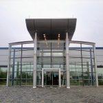 hővédő ablakfólia épületre