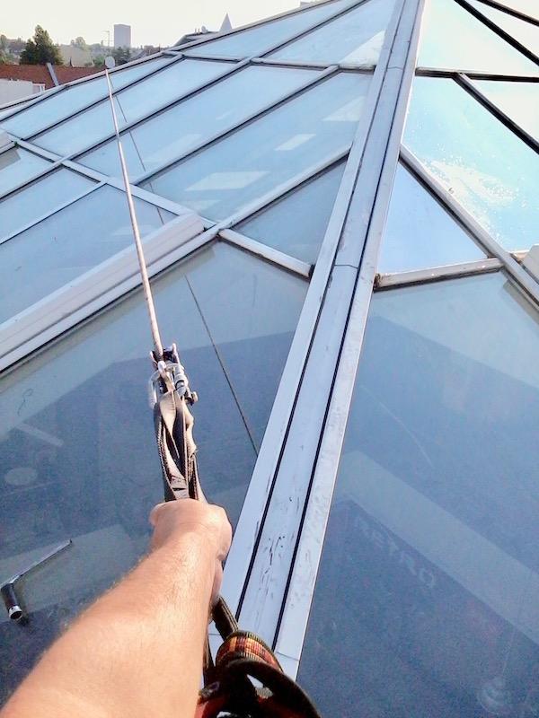hővédő ablakfólia alpintechnika