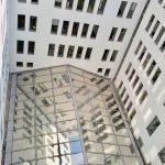 tükröződő hővédő ablakfólia