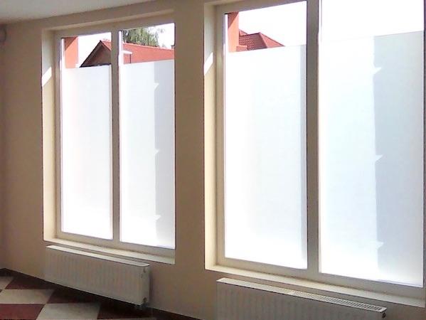 ablakfólia belátás ellen