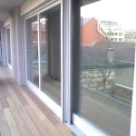 betkintésgátló ablakfólia nagy felület