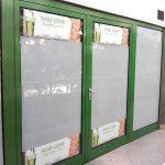betkintésgátló ablakfólia üzlet