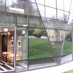 refelxív betkintésgátló ablakfólia