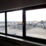 biztonsági ablakfólia raktár