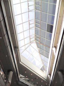 kültéri hővédő ablakfólia