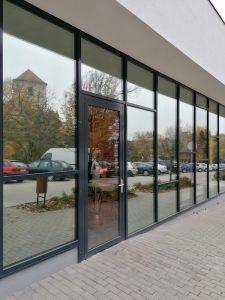 ablakfólia várpalota